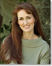 Interview With Best-Selling Author Leslie Householder