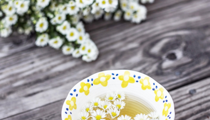 Rikyu, Emptiness and the Way of Tea