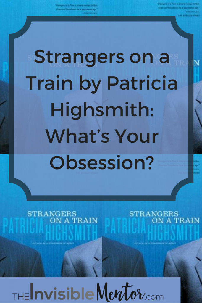 patricia highsmith books,stranger train,strangers train book,strangers train 1951,strangers on a train by patricia highsmith,