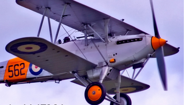 Amelia Earhart, Legendary Aviator (and the fatal mistakes she made)