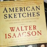 American Sketches-1