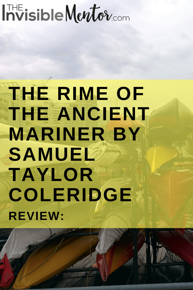 Review the rime of the ancient mariner by samuel taylor coleridge rime of the ancient mariner the rime of the ancient mariner by samuel taylor coleridge biocorpaavc Images