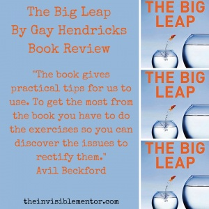 big leap book,big leap book review,The Big Leap By Gay Hendricks,gay hendricks big leap,big leap hendricks,big leap gay hendricks,book big leap,