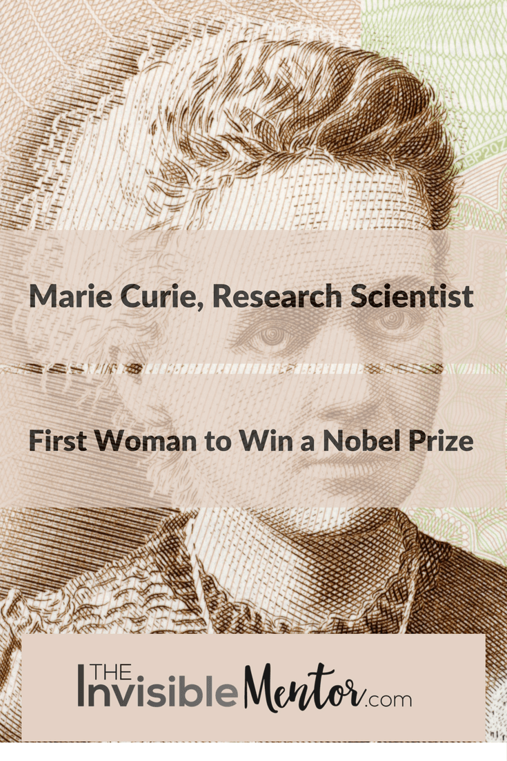 marie curie, marie research scientist, marie curie biography