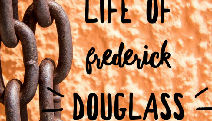 Narrative of the Life of Frederick Douglass, Book Review