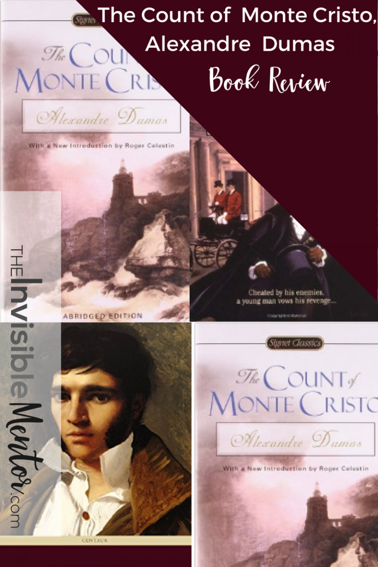an analysis of a book the count of monte cristo The paperback of the the count of monte cristo the count of monte cristo is a fantasic book full of a thrilling plot of the count saves those who helped.