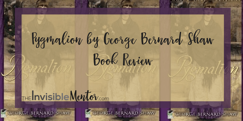 pyg on by george bernard shaw book review pyg on by george bernard sha