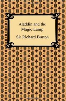 aladdin lamp story,aladdins magic lamp,aladdin magic lamp,aladdin magic lamp story,aladdin magic lamp book,aladdin and the magic lamp,aladdin his magic lamp,aladdin magic lamps,story aladdin magic lamp,