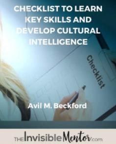 skills for future jobs, skills to thrive, key workplace skills