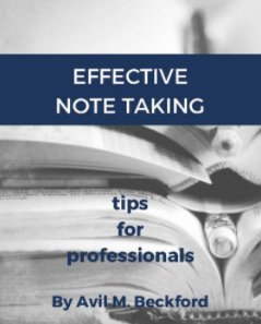 effective note taking tips, effective note taking method,good note taking techniques when reading, art of writing while listening,tips for taking good notes,abbreviare words for better note taking,how to take notes in a lecture