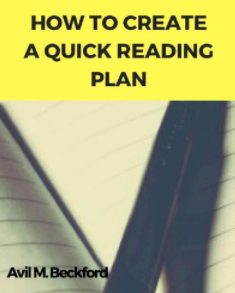 plan to read more books, read more books