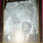 Book Summaries: Around the World in 120 Days, Week Six, Day One