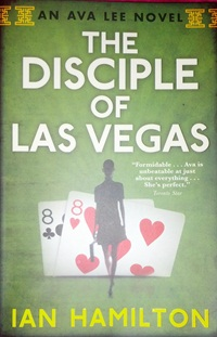 The Disciple of Las Vegas