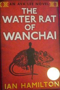 The Water Rat of Wanchai