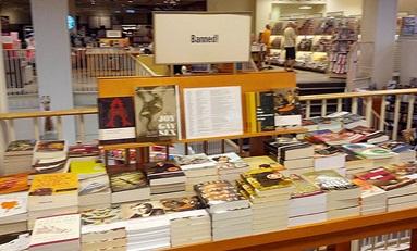 Banned Books Week – September 22 – 28, 2013
