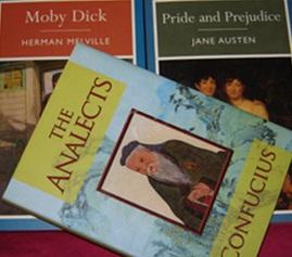 Classic Education, essential value of classic education