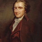 thomas paine makes the case for independence Thomas paine set the stage for much of what constitutes skeptical  and finding the great question was concerning independence,  thomas paine by: paine, thomas.