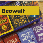 Beowulf, Beowulf summary, Beowulf review