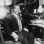 Marcus Garvey, United Negro Improvement Association #blackhistorymonth