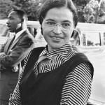 "Rosa Parks, ""Mother of Civil Rights Movement"" – Mini Bio #blackhistorymonth"