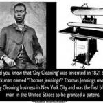 Thomas L Jennings