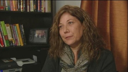 Pamela Porodo, President, Work for Widows [Interview]
