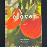 Clover by Dori Sanders