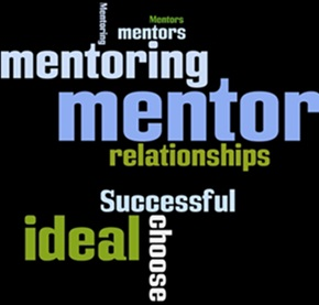How to Find an Ideal Mentor