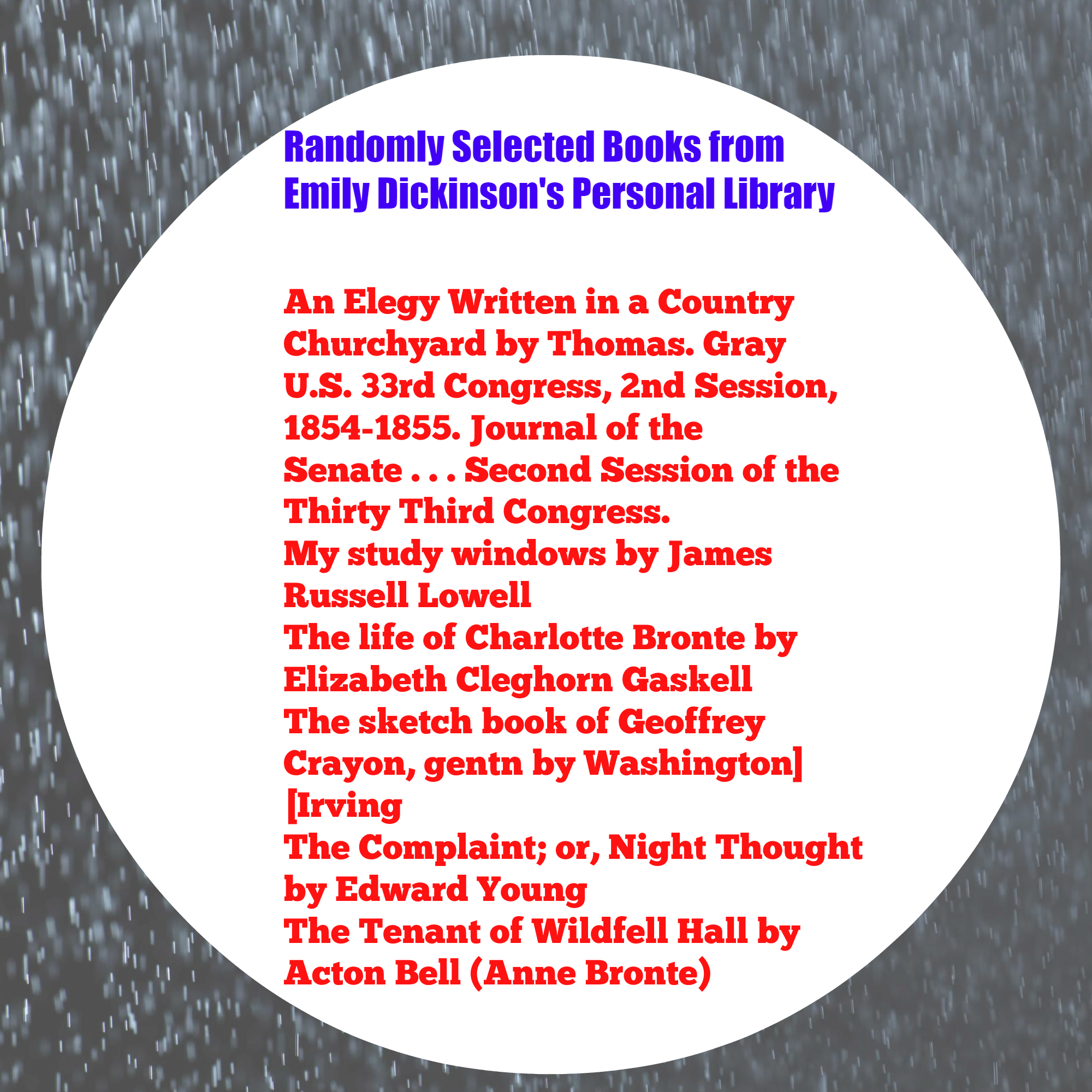 critical essays elizabeth barrett browning Download and read elizabeth barrett browning guide to the year s work victorian poetry critical essay column elizabeth barrett browning guide to the year s.