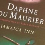 Jamaica Inn by Daphne du Maurier, Book Review