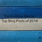 Top Blog Posts of 2014