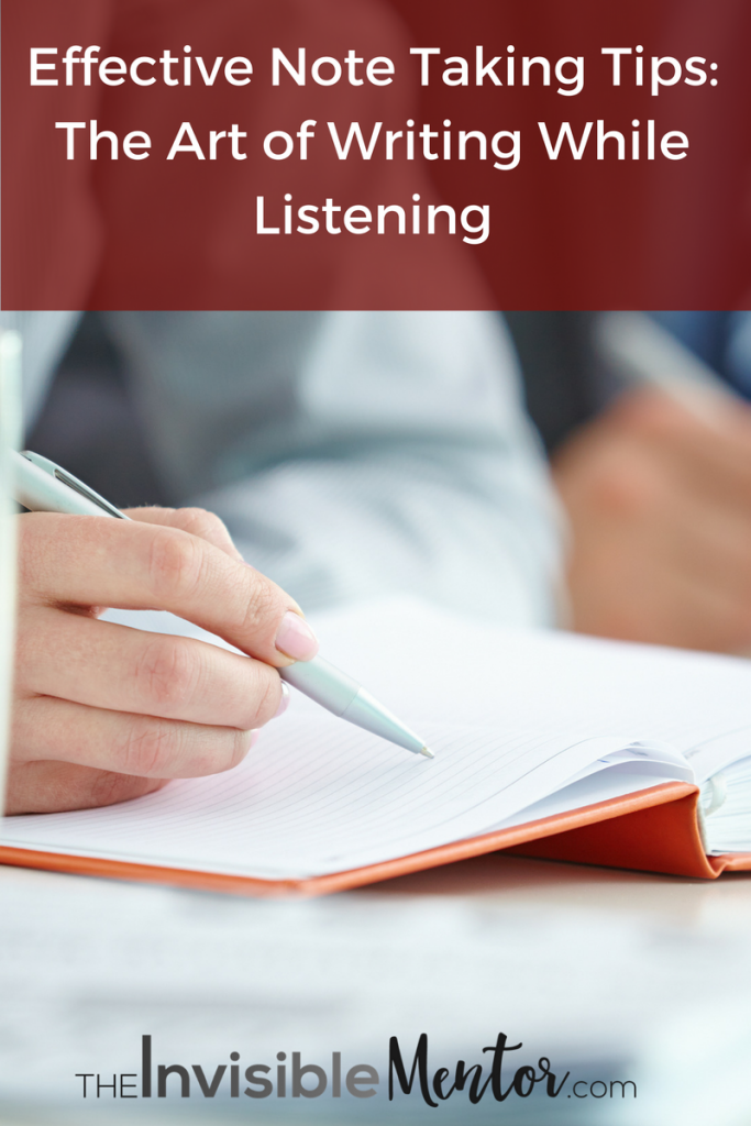 effective note taking tips,effective note taking tips,best note taking techniques, best note taking strategies, best note taking tips, active note taking strategies, types note taking strategies, improving note taking skills, basic note taking skills, good note taking strategies, good note taking techniques, note taking listening, note taking listening skills, taking note listening, taking notes lectures, listening notetaking skills,note taking skills, note taking skills strategies, note taking techniques, best note taking method, tips for taking notes, tips for taking good notes, tips taking good notes importance taking notes, tips writing notes, tips good note taking, effective note taking method,