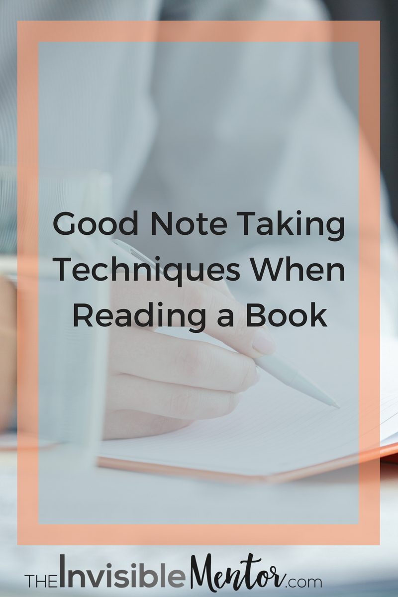 effective note taking strategies when reading,note taking when reading,note taking when reading book,take notes reading,best way take notes,note taking methods cornell,cornell notes taking method,cornell method note taking,types of note taking methods,notes taking techniques,notes taking skills,effective note taking tips,good note taking techniques when reading a book,take notes reading,note taking skills, note taking skills strategies, note taking techniques, best note taking method, tips for taking notes, tips for taking good notes, tips taking good notes importance taking notes, tips writing notes, tips good note taking, effective note taking method,,best note taking techniques, best note taking strategies, best note taking tips, active note taking strategies, types note taking strategies, improving note taking skills, basic note taking skills, good note taking strategies, good note taking techniques,
