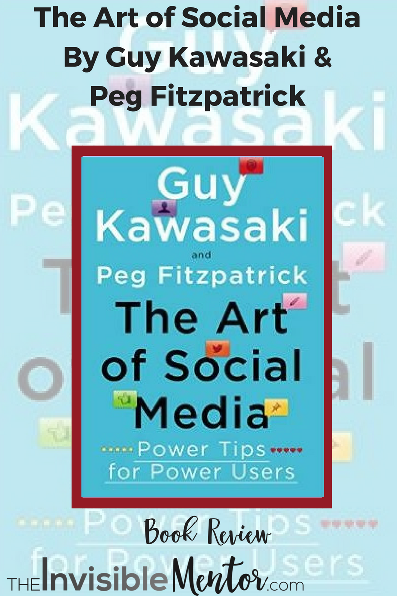 the art of social media,social media plan outline,easy social media tips,how to share on social media, social media planning calendar,