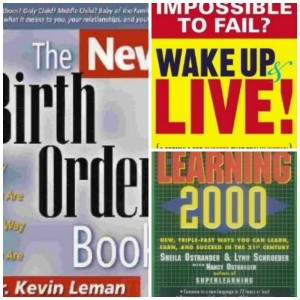 Great Books That You Probably Haven't Read