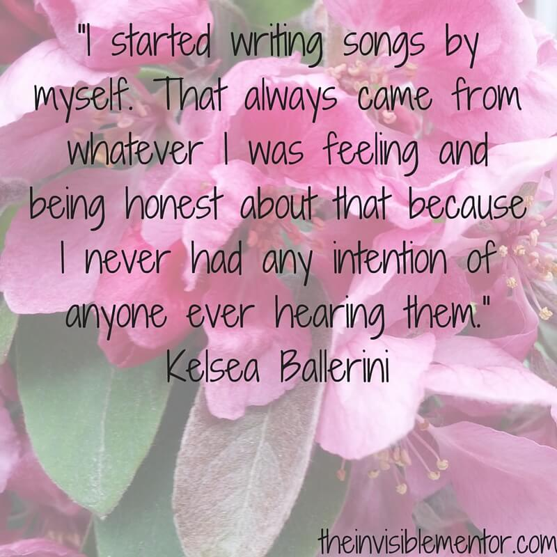 essay on songs of myself