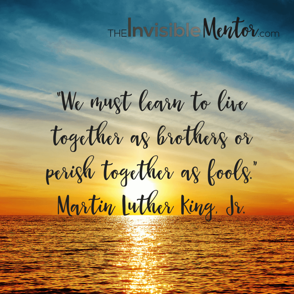 Inspiring Quotes For A Summer Day The Invisible Mentor