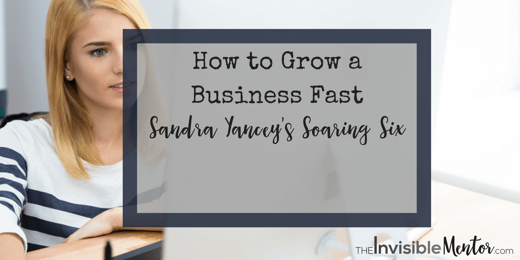 How to Grow a Business Fast, growing a business fast, how to grow your small business, how to grow business online,accelerate a business,accelerate my business,strategies grow your business,ways grow small business,ways grow your business,ways grow my business,ideas grow your business,
