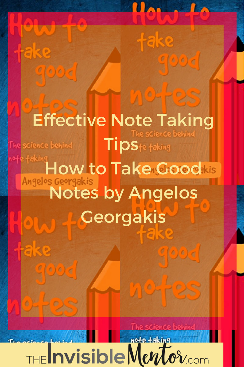 effective note taking method, effective note taking tips,note taking skills, note taking skills strategies, note taking techniques, best note taking method, tips for taking notes, tips for taking good notes, tips taking good notes importance taking notes, tips writing notes, tips good note taking,best note taking techniques, best note taking strategies, best note taking tips, active note taking strategies, types note taking strategies, improving note taking skills, basic note taking skills, good note taking strategies, good note taking techniques, note taking listening, note taking listening skills, taking note listening, taking notes lectures, listening notetaking skills,effective note taking tips