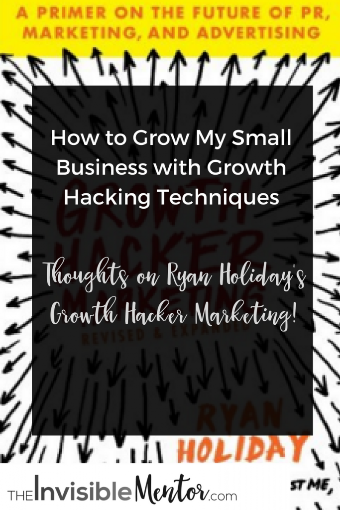 How to Grow My Small Business with Growth Hacking Techniques, growth hacker definition,growth hacking guide, growth hacking book,growth hacking training,definition growth hacker, how to grow my business fast,small business growth,ideas small business growth,ideas business growth,how to grow my business online,how to grow my small business,how to grow my business in a,how to grow a business with social media,best ways to how to grow your business, ways to grow small business,ways to grow my business,secrets to business growth,what is growth hack,what is growth hacking about,what is a growth hacking strategy, what is a growth hack,learn growth hack,growth hacking examples,how to mke my business stand out,how to increase sales volume,ways how to increase sales,