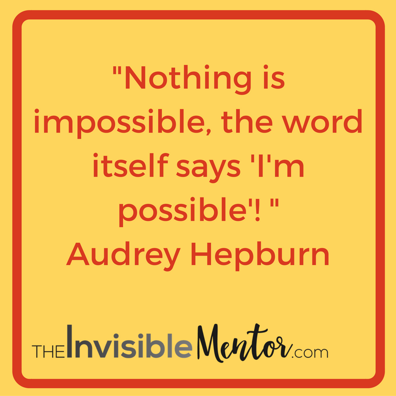 nothing-is-impossible-the-word-itself-says-im-possible-audrey-hepburn