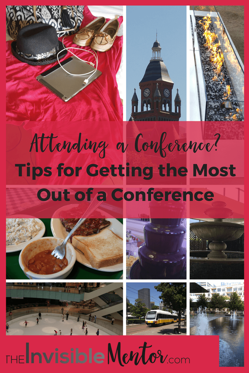 ,how to get the most out of a professional conference,getting the most out of a conference,getting the most out of attending a conference,Tips for Getting the Most Out of a Conference,how to get the most out of a professional conference,how to get the most out of a business conference,tips attending conferences,conference preparation tips,what to do before attending a conference,attending conference tips,prepare for a business conference,prepare for a conference,tips attending conferences,conference preparation checklist,attending conference checklist,attending a conference checklist,conference planning checklists,Conference Planning Ideas for Women, How to Prepare for a Conference,things to prepare before attending a conference,helpful tips for getting the most out of a conference,tips for getting the most out of a conference,getting the most out of a conference,what to know before you go to a conference,before you go to a conference,checklist conference planning,prepare general conference,conference planning ideas,how to prepare for an important meeting,tips for attending a conference,tips for attending conferences,guide for attending conferences,i will be attending conference,attending conference us,tips attending conferences,