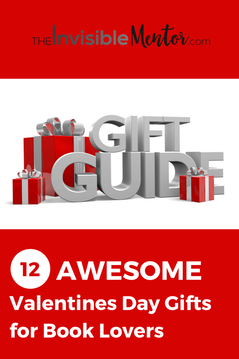 just dating valentines day gifts The 10 thoughtful gifts you should get your boyfriend this valentine's day  just like men's ties,  the 10 thoughtful gifts you should get your boyfriend this .