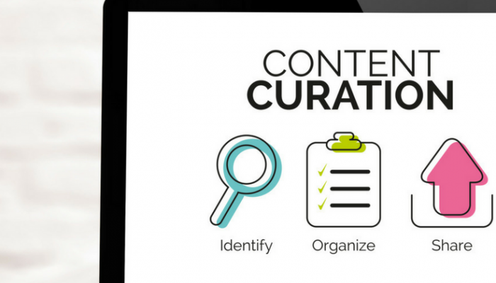 Biggest Content Curation Blunders and the Fixes