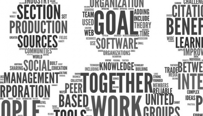 Complete Beginner's Guide to Collaboration Skills