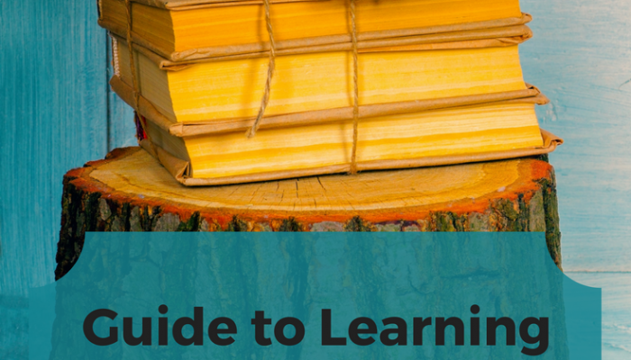 Guide to Learning 10 Key Skills to Thrive in 2020 – Month One