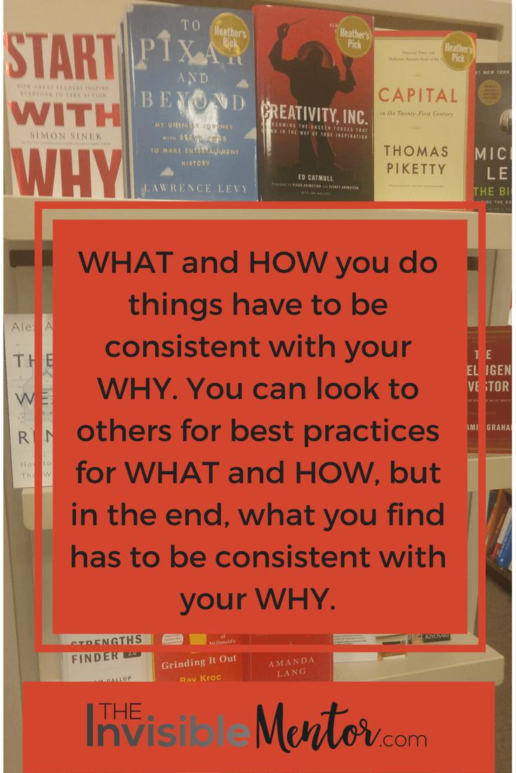 start with why, start with why book, start with why summary, start with why simon sinek, start with why by simon sinek