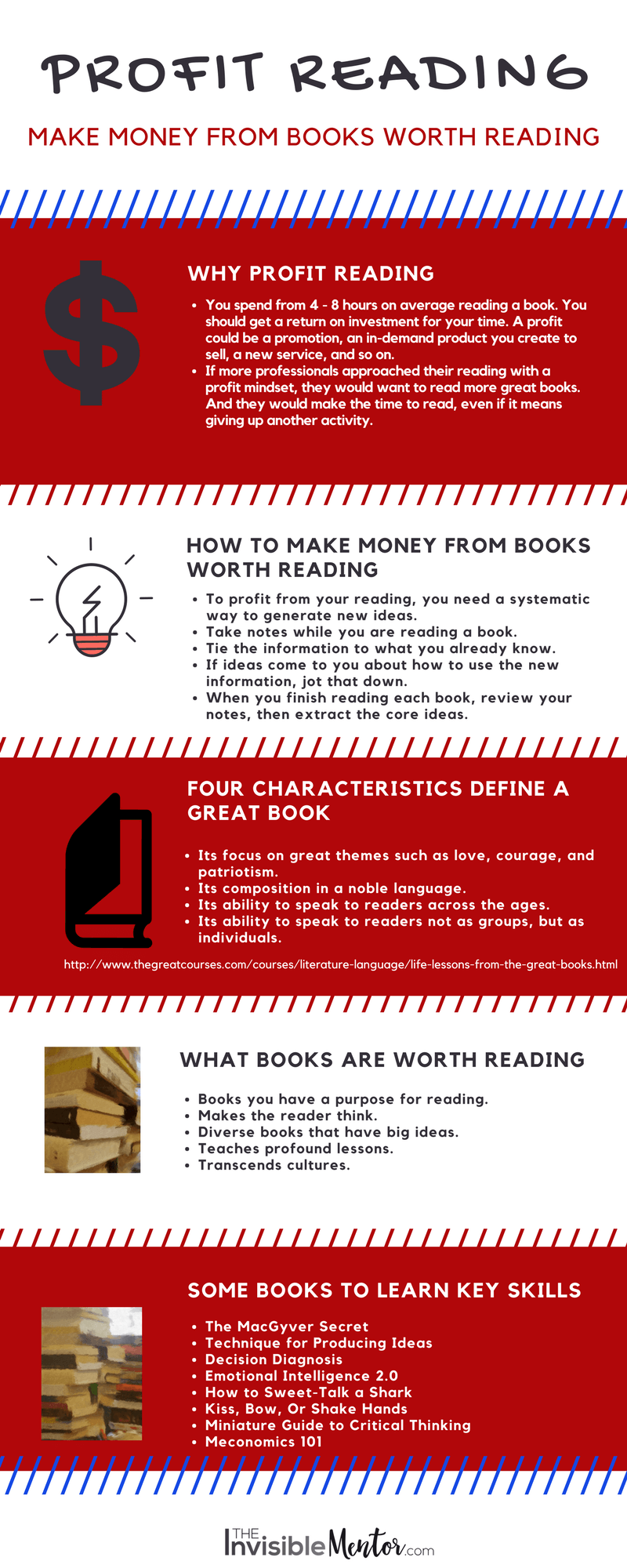 great benefits of reading books,importance of reading books,reasons why reading is important, profit reading, make money from reading books, make money from ideas, make money from ideas in books, profit from knowledge, return on investment reading books,financial gains reading books, financial gains reading, reading for profit