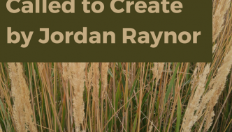 Called to Create by Jordan Raynor, Called to Create Jordan Raynor review