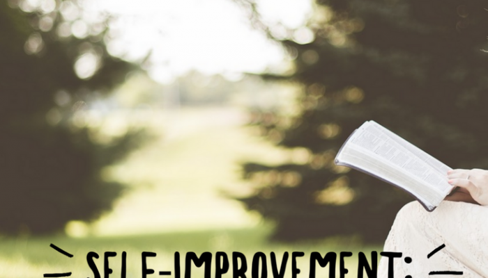 Self-Improvement: Reading Comprehension Strategies for Career Success